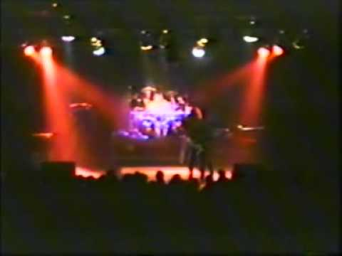 Visceral - cemento 03/11/2000 .mp4