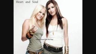 Watch Milk  Honey Heart  Soul video