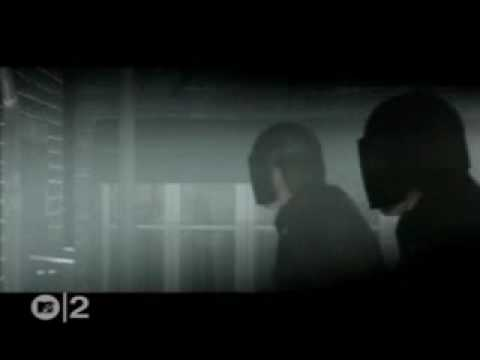 Linkin Park - Frgt/10 Reanimation Remix of Forgotten