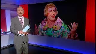 20170228 1830 BBC Look North Yorkshire & Lincolnshire Evening News dsat