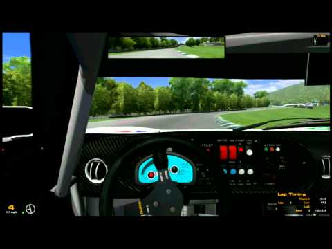 Game Y8 Car Online Casino Portal