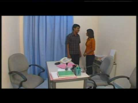 Dhivehi Film Ereyge Fahun 1 video