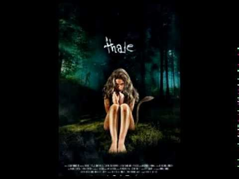 Thale (Soundtrack) - Elvis and Leo