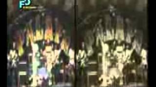 download lagu Sera - Tabir Kepalsuan. Broden gratis