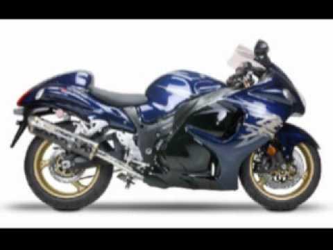 top 10 des moto les plus ch res au monde wmv youtube. Black Bedroom Furniture Sets. Home Design Ideas