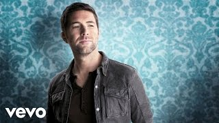 Watch Josh Turner Find Me A Baby video