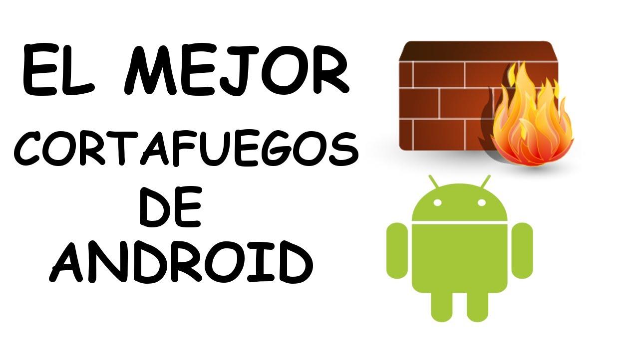 Mobiwol Андроид 2.2