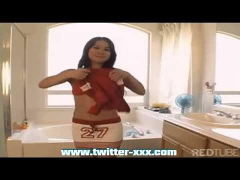 china actriz porno, linda culona(HD)