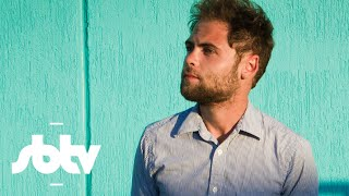 """Passenger x Bruce Springsteen 