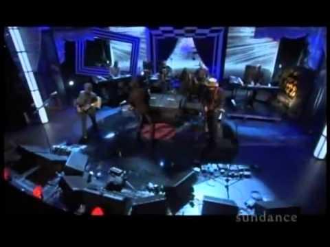 Elvis Costello - Radio Silence