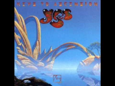 Yes - Humankind