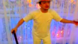 Vídeo 62 de Umbanda