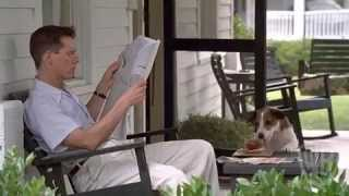 My Dog Skip (2000) - Official Trailer