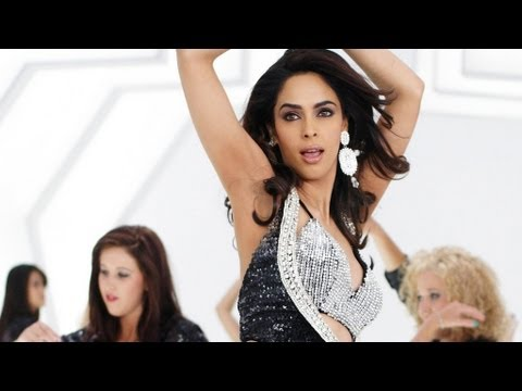 Razia Song Promo Thank You | Mallika Sherawat  Akshay Kumar