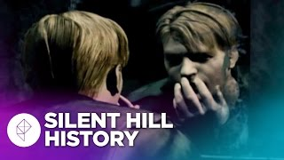 download lagu The Complete History Of Silent Hill gratis