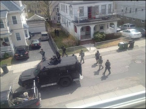 Breaking News 2015 USA Police State Martial Law Jade Helm 15 End Times news Update
