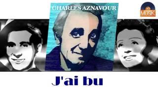Watch Charles Aznavour Jai Bu video