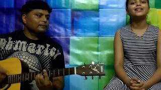 download lagu Babuji Dheere Chalna Guitar Chords gratis