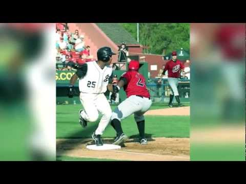 Feb 15th, 2012 - Sports Tourism - Bahamian Major League Baseball Players