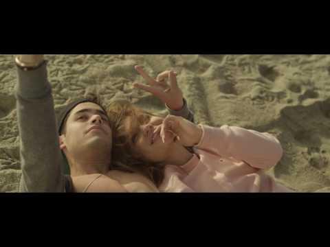 Radistai DJs ft. Beatrich - Coming Home ( 2k17)