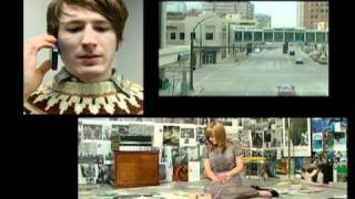 Watch Owl City Early Birdie video
