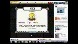 Como Conseguir Mucho Dinero Y Gemas En Dragon City