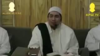 Download Lagu Sikap Islam kepada Muslim dan Kafir Gratis STAFABAND