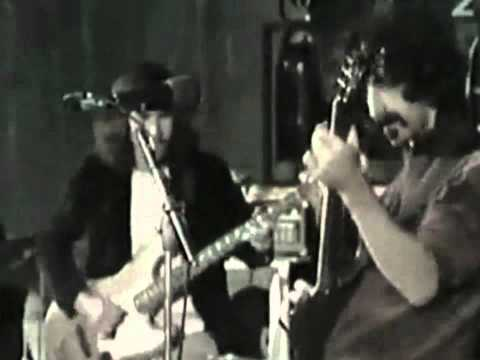 Frank Zappa - Mr.Green Genes Medley, Texas 1973