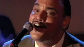 Watch Phil Perry The Best Of Me video