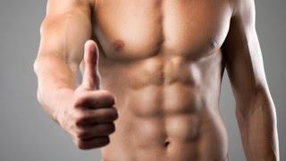 أفضل 6 تمارين رياضية للحصول على جسم رشيق و بطن مشدودة بسرعة