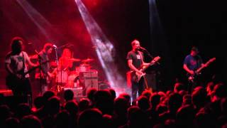 Watch Built To Spill The First Song video