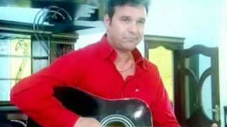 Musa Musayev - Amor Mio