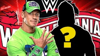 John Cena's WrestleMania 36 Opponent Revealed, WWE Accused Of Contract Tampering With MLW Wrestlers!