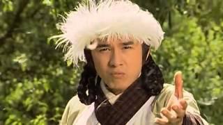 Watch Dan Truong Cho Tren Thang Nam video