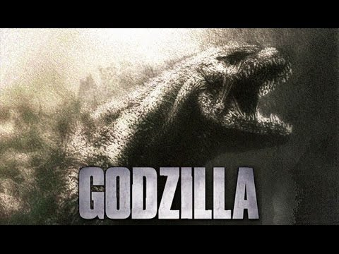 Godzilla 2014 - Trailer viewed by theater worker, more news. When it rains it pours.
