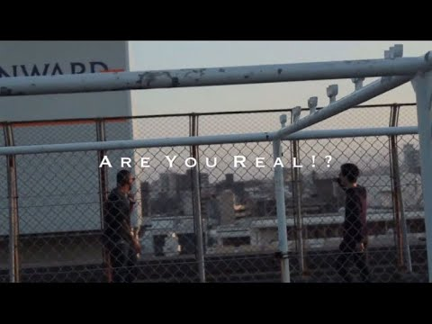 "LEVELCORE ""Are You Real!?"" (Official Music Video)"