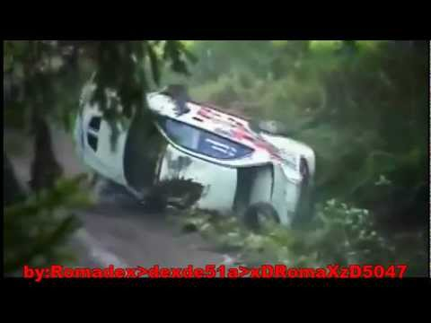 ACCIDENTES DE AUTOS FATALES 5