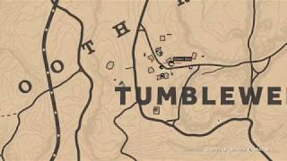 Red Dead Redemption 2 Online New Glitch Solo Make Money$$$ Best Location.