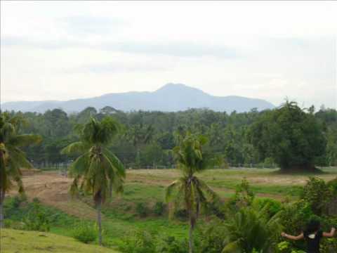 midsayap north cotabato