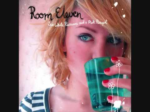 Room Eleven - I Wanna Be Your ...