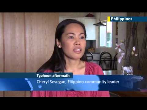 Israel joins Philippines aid effort: Jerusalem offers mobile hospital for Typhoon Haiyan victims