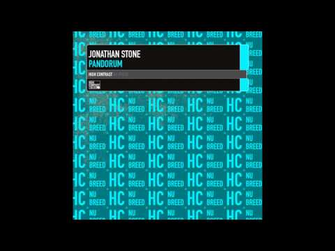 Jonathan Stone - Pandorum (Intersonic Remix)