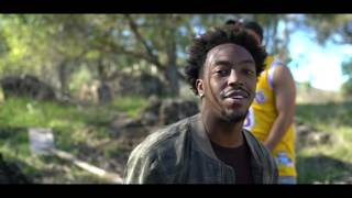 Trendz - Young Kobe (ft Quattro) Official Music Video