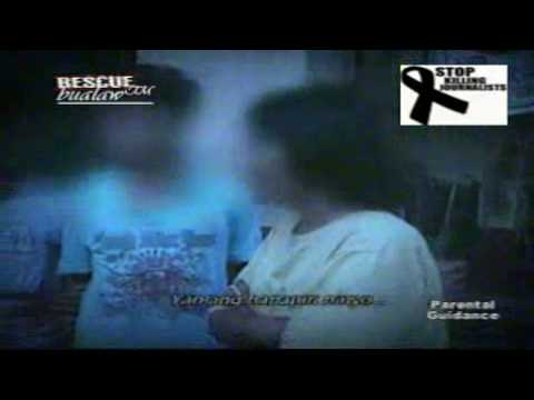 a Victim Of Gang Rape And fire In Pasig 1 video