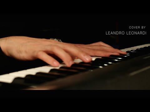 Adele - Hello [Acoustic Cover.Lyrics.Karaoke]