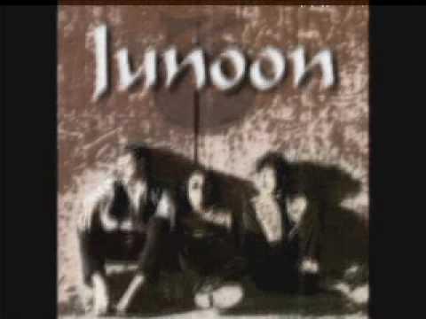 Junoon - Jugalbandi