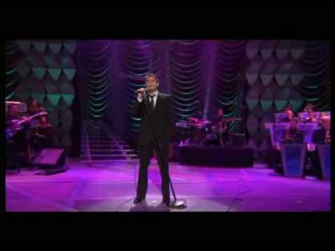 Michael Buble - Sway Music Videos