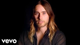 30 Seconds to Mars Video - THIRTY SECONDS TO MARS - City Of Angels