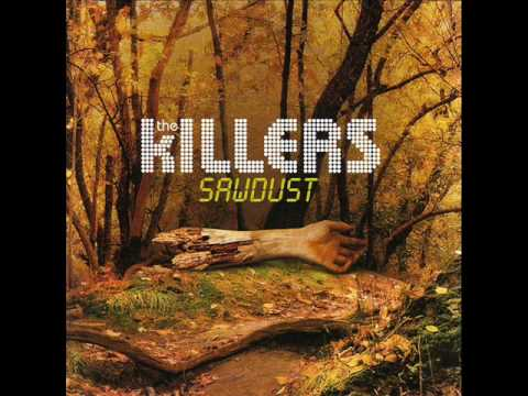Killers - Romeo And Juliet