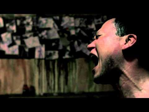 Monstro [Teaser] - Cortometraje